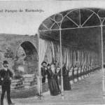 Balneario (Marmolejo)