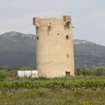 Torre Mixarda (Figuerola del Camp)