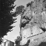 Restauració de conjunt rural de Morella la Vella