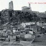Esglèsia (S. Perpetua de Gaià)